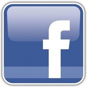 1364265198_Facebook_icon-500x350