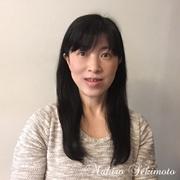 MahiroSekimoto
